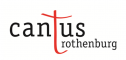 Cantus Rothenburg